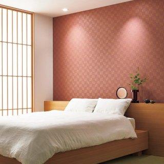 東リ壁紙 WVP-9003 Pattern ジャパン POWER1000