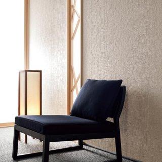 東リ壁紙 WVP-9006 Pattern ジャパン POWER1000