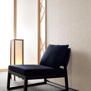 東リ壁紙 WVP-9009 Pattern ジャパン POWER1000