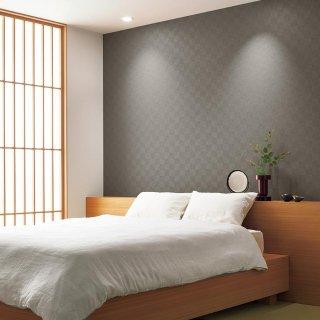 東リ壁紙 WVP-9024 Pattern ジャパン POWER1000