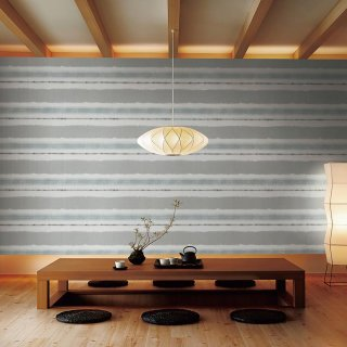 東リ壁紙 WVP-9025 Pattern ジャパン POWER1000