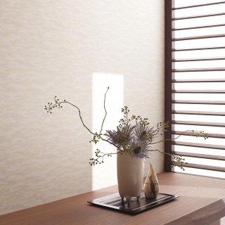 東リ壁紙 WVP-9031 Pattern ジャパン POWER1000