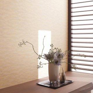 東リ壁紙 WVP-9032 Pattern ジャパン POWER1000
