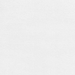 WF6002 東リ 壁紙/クロス(不燃認定壁紙1000)