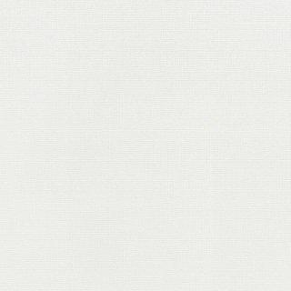 WF6005 東リ 壁紙/クロス(不燃認定壁紙1000)