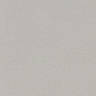 WF6021 東リ 壁紙/クロス(不燃認定壁紙1000)