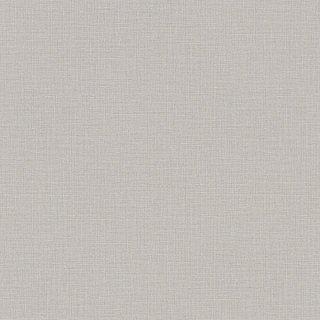 WF6022 東リ 壁紙/クロス(不燃認定壁紙1000)