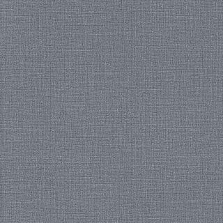 WF6023 東リ 壁紙/クロス(不燃認定壁紙1000)