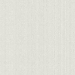 WF6025 東リ 壁紙/クロス(不燃認定壁紙1000)