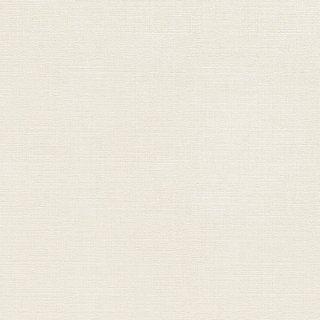 【のり無し】 WF-1058 (旧)WF-6143 東リ 壁紙/クロス 不燃認定壁紙1000