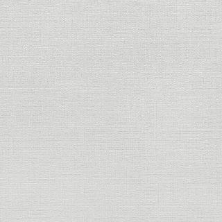 【のり無し】 WF-1059 (旧)WF-6144 東リ 壁紙/クロス 不燃認定壁紙1000