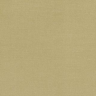 【のり無し】 WF-1064 (旧)WF-6146 東リ 壁紙/クロス 不燃認定壁紙1000