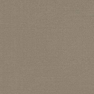 【のり無し】 WF-1061 (旧)WF-6147 東リ 壁紙/クロス 不燃認定壁紙1000