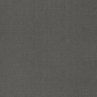 【のり無し】 WF-1062 (旧)WF-6148 東リ 壁紙/クロス 不燃認定壁紙1000