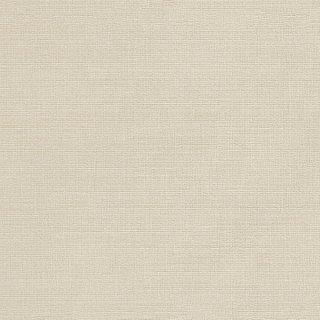 【のり無し】 WF-1063 (旧)WF-6150 東リ 壁紙/クロス 不燃認定壁紙1000