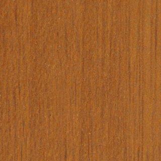 東リ ウッドデコ WU-5503-Y(ヨコ張リ・バーチ柄)