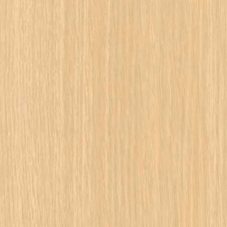 東リ ウッドデコ WU-5509(タテ張リ・オーク柄)