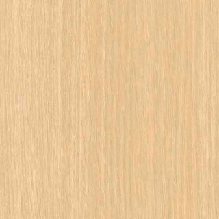 東リ ウッドデコ WU-5509-Y(ヨコ張リ・オーク柄)