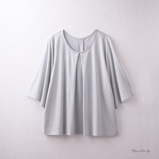 タックフレア—Tシャツ