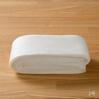 筒状ガーゼ2号(巾5cm×5m)