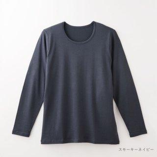 メンズ 長袖Tシャツ