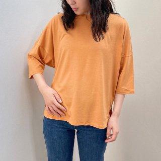 ドルマンスリーブTシャツ