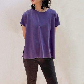 スクエアフレンチTシャツ