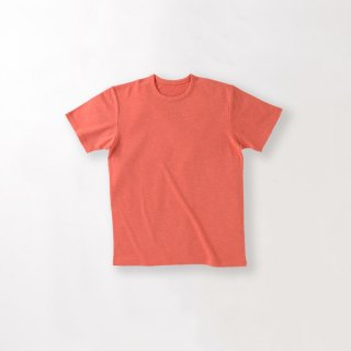 【MEN'S】竹の★(ひとつぼし)半袖Tシャツ