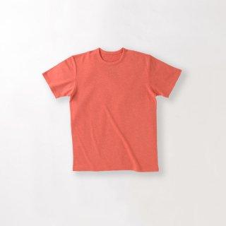 メンズ ★(ひとつぼし)半袖Tシャツ