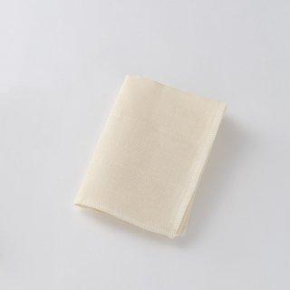 竹のキッチンクロス(食器洗い用)