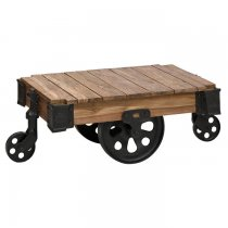 GUILD DOLLY TABLE (����� �ɡ��꡼�ơ��֥�)��ACME