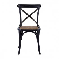 BEACON CHAIR BLACK (ビーコン チェア ブラック)/JSF