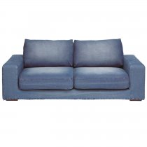 FRANKLIN SOFA (�ե�󥯥�� ���ե�)��JSF(TWOMAN)