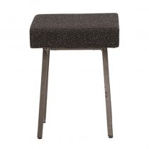 REGENT STOOL BLACK (リージェント スツール ブラック)/JSF<img class='new_mark_img2' src='//img.shop-pro.jp/img/new/icons51.gif' style='border:none;display:inline;margin:0px;padding:0px;width:auto;' />