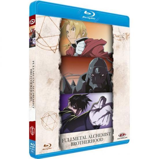 DVD-アニメ通販 GMOとくとくショップのアニメ通販【クレジットカードで決済可能,写真大の商品,136件
